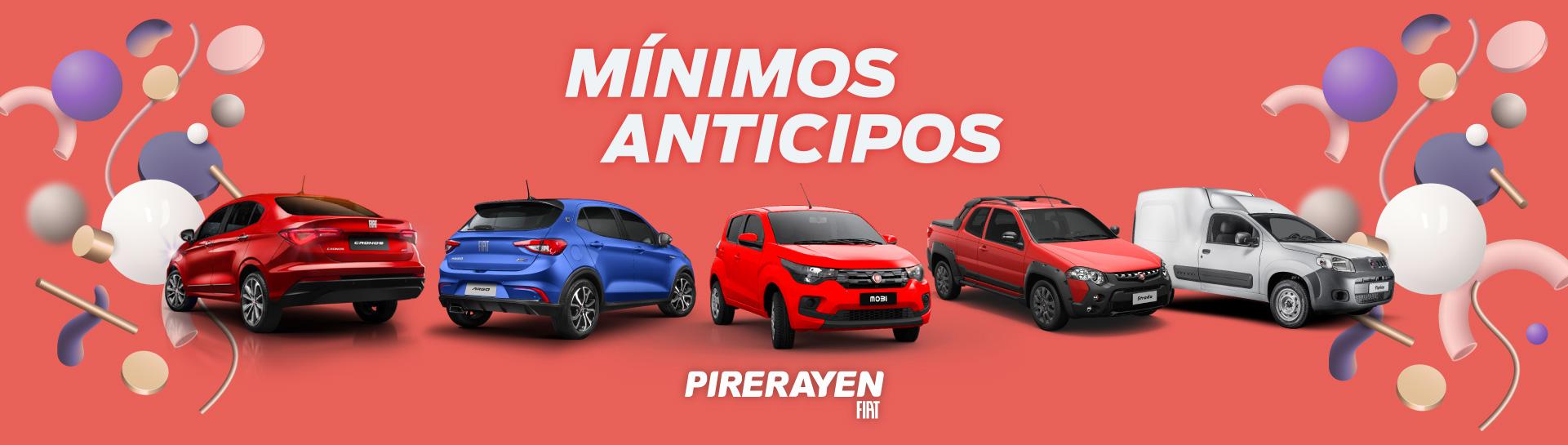 placa_MINIMOS_ANTICPOS_BANNER_PireRayenMayo
